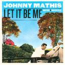 Let It Be Me: Mathis In Nashville thumbnail