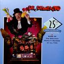 Dr. Demento 25th Anniversary Collection thumbnail