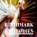 Antibodies thumbnail