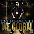 We Global (Explicit) thumbnail