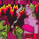 A Fistful Of Rock 'n' Roll, Vol. 13 thumbnail