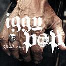 Skull Ring (Explicit) thumbnail