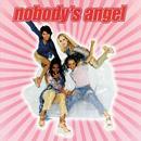 Nobody's Angel thumbnail