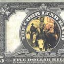 Five Dollar Bill thumbnail
