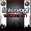 Warzone K17 Live In Berlin thumbnail