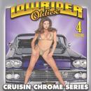 Lowrider Oldies, Vol. 4 thumbnail
