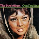The Soul Album thumbnail