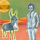 The Last Donkey Show thumbnail