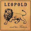 Leopold & His Fiction thumbnail