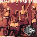 Diary Of A Mad Band thumbnail