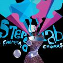 Chemical Chords thumbnail