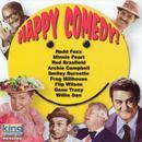 Happy Comedy thumbnail
