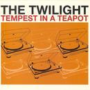 Tempest In A Teapot thumbnail