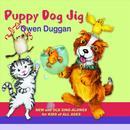 Puppy Dog Jig thumbnail