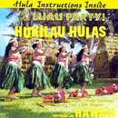 Hukilau Hulas thumbnail