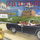 Lord Willin' (Explicit) thumbnail