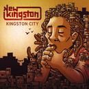 Kingston City thumbnail
