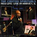 New Life: Live In Harvey Il. thumbnail