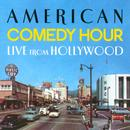 American Comedy Hour Live From Hollywood thumbnail