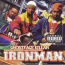 Ironman (Explicit) thumbnail