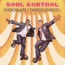 Chocolate (Choco Choco) thumbnail