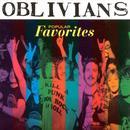 Popular Favorites thumbnail