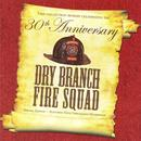 Thirtieth Anniversary Special thumbnail