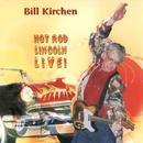 Hot Rod Lincoln - Live! thumbnail