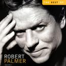 The Best Of Robert Palmer thumbnail