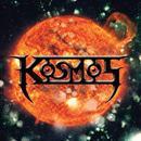 Kosmos thumbnail