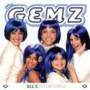 Blue Is For Girlz thumbnail