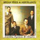 Timeless Hymns & Classics thumbnail