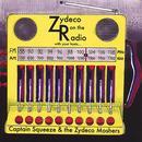 Zydeco On The Radio thumbnail