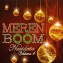 Merenboom Navideno, Vol. 4 thumbnail