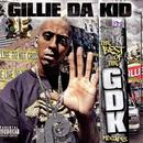The Best Of The Gdk Mixtapes (Explicit) thumbnail