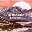 Foolish Blood (Deluxe Version) thumbnail