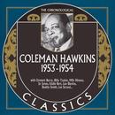 The Coleman Hawkins: 1953-1954 thumbnail