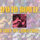 Early On (1964-1966) thumbnail