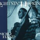Mojo Hand: The Lightnin' Hopkins Anthology thumbnail