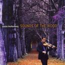 Songs Of The Wood thumbnail