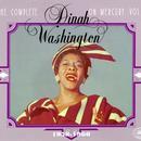 Complete Dinah Washington On Mercury, Vol.6 (1958-1960) thumbnail