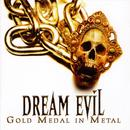 Gold Medal In Metal thumbnail