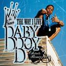 The Way I Live (Radio Single) thumbnail