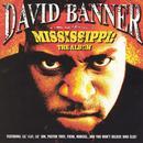 Mississippi: The Album thumbnail