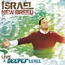 Deeper Level (Live) thumbnail