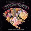The Secret Garden  thumbnail