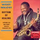 Rythm Of Healing (Supreme Sax And Penny Whistle Township Jive) thumbnail