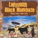 Songs From A Zulu Farm thumbnail