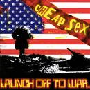 Launch Off To War thumbnail