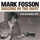 Digging In The Dust: Home Recordings 1976 thumbnail